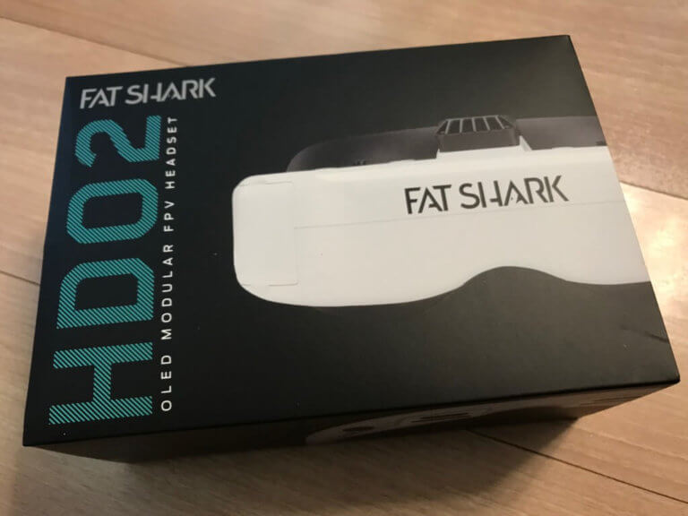 fatsharkhdo2